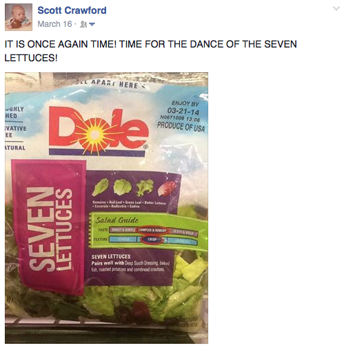 danceofthesevenlettuces